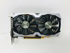 Zotac GeForce GTX 1070 8GB Mini Graphics Card
