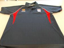 Shirts Newcastle Jets Soccer Merchandise
