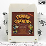 Funky Favorites -As Seen On TV (Ronco 8-Track) CLEAN