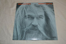 William Lee Golden American Vagabond LP 1986 MCA 5749