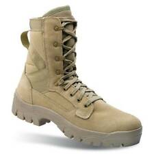 GARMONT BIFIDA boot DESERT SAND