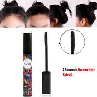 Bangs Stereotypes Hair Feel Finishing Stick Broken Hair Shaping Gel Hair Wax