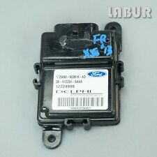 Jaguar occupancy sensor in Car Parts   eBay