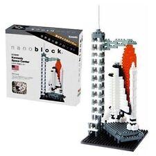 Autres articles Lego espace