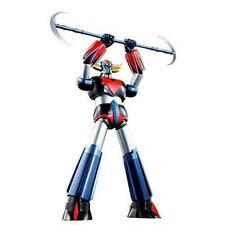Bandai Soul of Chogokin GX-76 Grendizer D.C. Figurine en PVC 185 mm (59034)