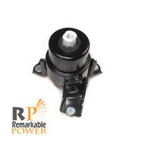 Engine Torque Strut Mount Rear For 07-12 Nissan Versa Sentra Cube A4318//EM9228