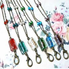 Alloy without Stone Handcrafted Necklaces & Pendants