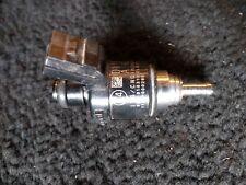 Prins Keihin vsi-2 LPG autogas Injector KN9 63cc e4 67r-010310