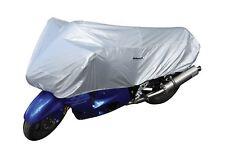 Bikeit Waterproof Lightweight Commuter Motorbike Motorcycle Medium  Top Cover