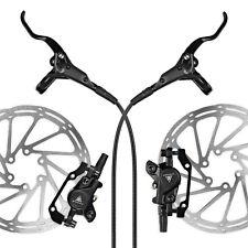 fahrrad bremsen g nstig kaufen ebay. Black Bedroom Furniture Sets. Home Design Ideas