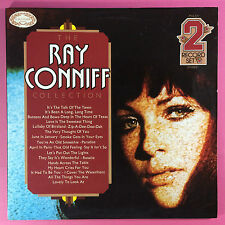 The Ray Conniff His Orchestra & Chorus - the Collection - Hallmark PDA-017 Ex+