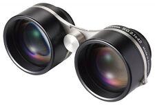 Vixen Binoculars Constellation Observation SG 2.1x42 JAPAN Import 19172-7 F/S