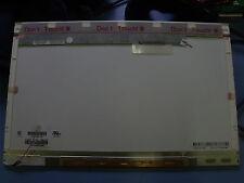 "NEW 15.4"" FL WXGA MATTE+ 1440x900 DISPLAY SCREEN PANEL HP COMPAQ HP 6730P 6730B"