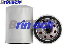 Oil Filter Oct|2010 - For HONDA INSIGHT HYBRID - ZE Hybrid 4 1.3L LDA3 [JC]