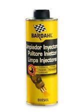 Pulitore iniettori diesel -  BARDAHL DIESEL INJECTOR CLEANER 500ml