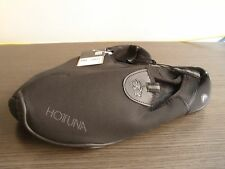 Hot Tuna Splasher Shoes Zapatillas Agua con suela de goma