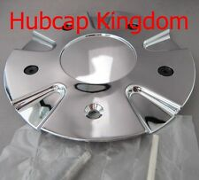 Advantage Alloy Wheels American Racing Chrome Wheel Center Cap 042L173 CAPEX770