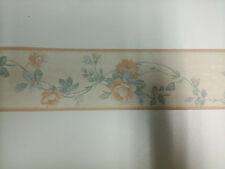 BORDO GRECA CARTA DA PARATI H. 10,75 Cm X 10 M GRECA CORNICE 1 PZ. ART. 5080