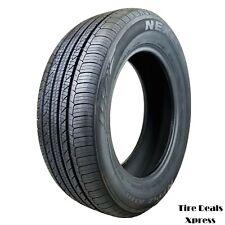 4 (Four) 215/60R16 Nexen NPriz AH8 95V BSW Tires 2156016 R16 MPN:14691
