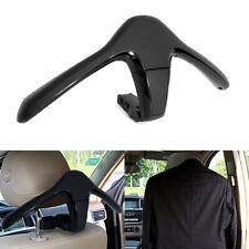 BMW Genuine Travel and Comfort System - Coat Hanger OEM NEW 51952449251 OEM BMW