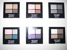 Revlon ColorStay 16 Hour Eye Shadow - Lidschatten NEU & OVP