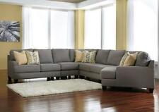 Microfiber : ebay sectionals - Sectionals, Sofas & Couches