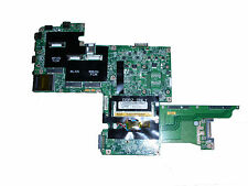 Genuine Dell Inspiron 1720 Intel Laptop Motherboard s478 RT019