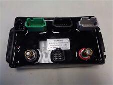 RANGER MEGALINK DIGITAL POWER DISTRIBUTION PANEL 6705983 R1 MARINE BOAT