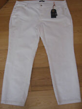 BNWT Ladies Monsoon Blue 73 Jeans Size 22 Short