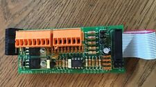 PROCAL 2-1077 Iss 3 Board