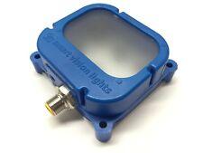 Smart Vision Lights S75-850-W Vision System Brick Spot Light