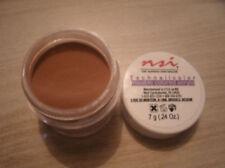 NSI Acrylic Nail Powders & Liquids