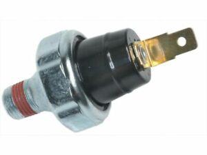 For 1951 Hudson Super Custom Oil Pressure Sender AC Delco 67898XF