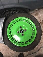 Compomotive roue en alliage 4x108 Et35 7j