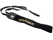 Minolta tracolla larga originale per fotocamere Dynax.