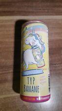1 Volle Milch Drink Dose 250ml Einhornzauber Einhorn Full Can Sammler Energy