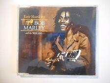 BOB MARLEY : EASY SKANKING [ CD MAXI ]