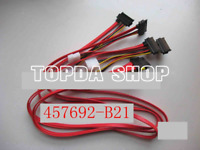 Details about  /1PC Used Good CISCO MA-CBL-40G-50CM 600-22160 CABLE #H54B DX