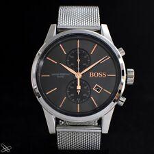 Hugo Boss Herrenuhr Hb1513440 / 1513440