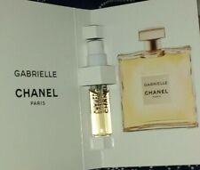 Chanel Gabrielle  EdP Probe1,5 ml