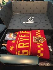 Wizarding World Of Harry Potter Loot Crate