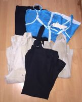 Ladies Bundle, Size 14, Atmosphere, New Look Etc...includes BNWT- Lovely!