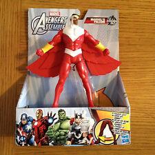 Hasbro A6632 Marvel Avengers Assemble Iron Man Figurine