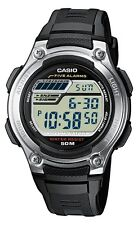 CASIO Collection Men W-212H-1AVES