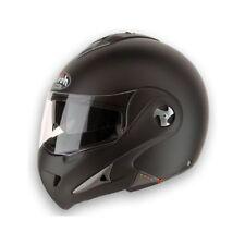 Airoh Matisse RS X Black Matt TG XXL