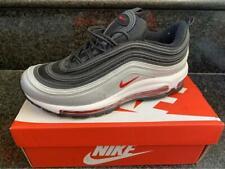 Nike Air Max 97 Nero/Silver (Feedback✅95%) 40/41/42/43/44/45