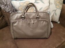 fef61ccb9f Naturalizer Tote Handbag New Without Tags Herringbone Pattern