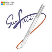 Genuine Microsoft Surface Pro 3 4 5 6 7 Pro Stylus Pen Bluetooth,Go,Book Studio2