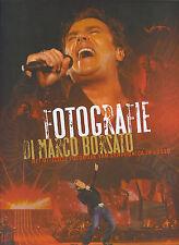 Marco Borsato : Fotografie di Marco Borsato