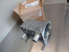 OEM Mopar Factory 5133298AA Housing Heater Dodge Sprinter
